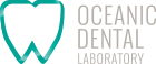 Oceanic Dental Laboratory